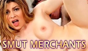 Smut Merchants Channel
