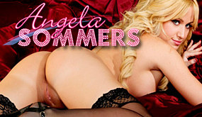Angela Sommers Channel
