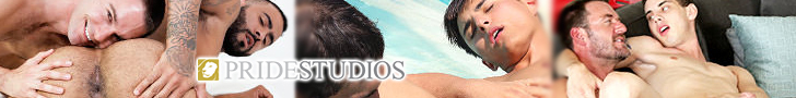 pridestudios.com