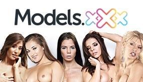 Models XXX