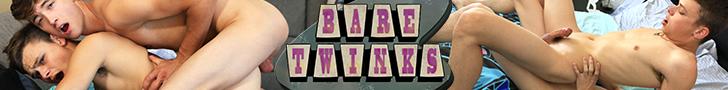 baretwinks.com