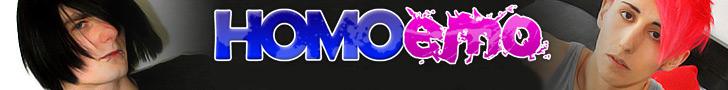 homoemo.com