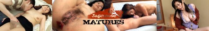 japanesematures.com
