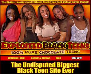 blackteens xxx teen girl homemade sex tape