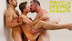 Family Dick Channel