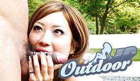 Outdoor Jp