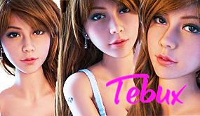 Tebux