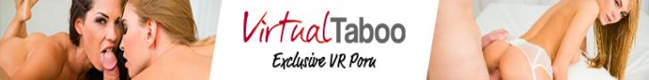 virtualtaboo.com