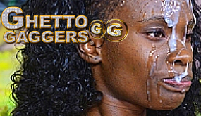 Ghetto Gaggers