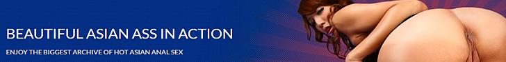 analnippon.com