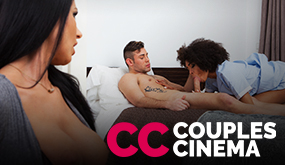 Couples Cinema