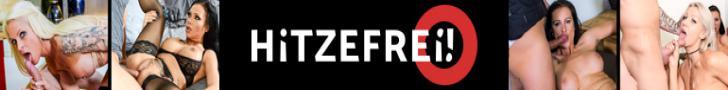 hitzefrei.com
