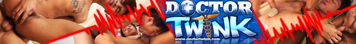 doctortwink.com