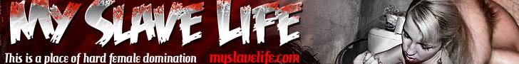 myslavelife.com