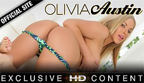 Club Olivia