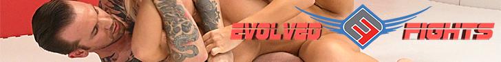 evolvedfights.com