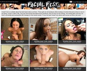 Kacey jordan lesbian licking pussy