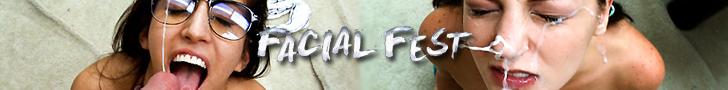 facialfest.com
