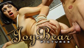 Joy Bear Channel