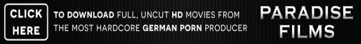 paradise-films.com