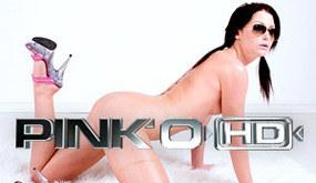 Pink O HD