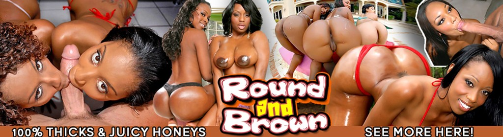 Oceana Deep In Oceana RoundandBrown 09 14 12 FullHD mp4