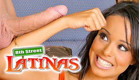 8th Street Latinas Channel