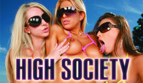 High Society Channel