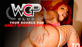 WCP Club Channel