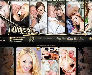 free ebony porn categories