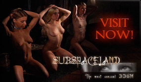 Subspace Land Channel