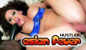 Asian Fever Channel