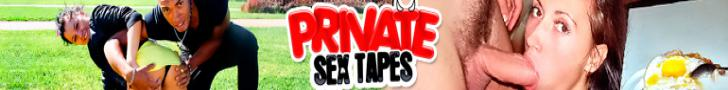 privatesextapes.com