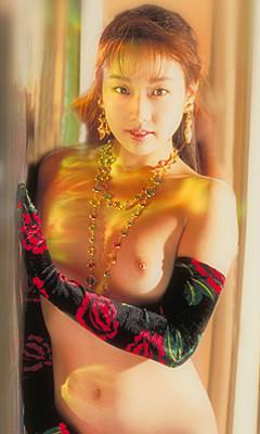 Hitomi Yuki