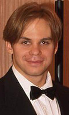 J.J. Michael