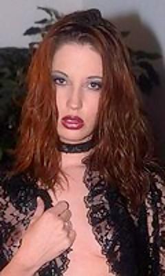 Gwen Summers