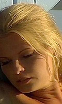 Judith Kostner