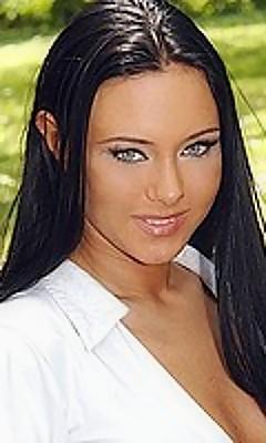 Valentina Velasques