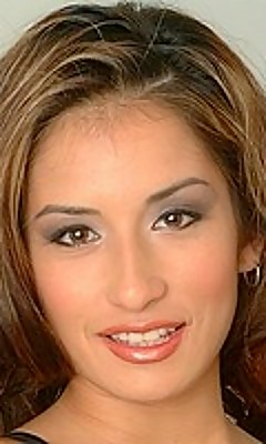 Ramona Luv