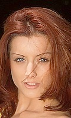 Kristina Black