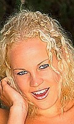 Bobbie Barrington