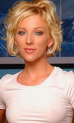 Alexxa Lynn