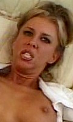 naked photos of cuban women