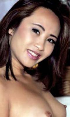 Maya Sato