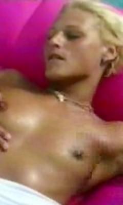 darmowe porno heban pornstar