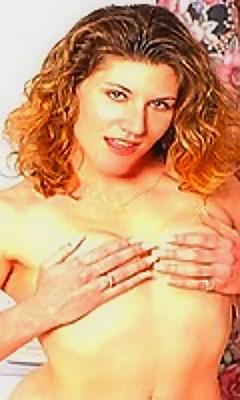 Heather Rivers