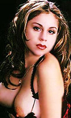 Holly Landers