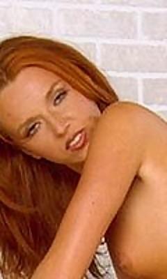 Pam Grier Porn