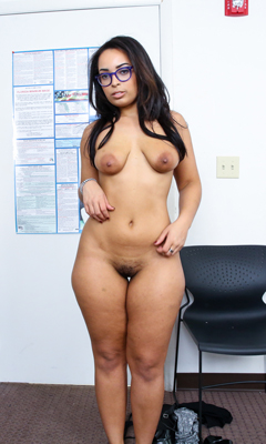Join. happens. xxx big butt latina better