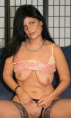 Slut deb mature porn tube